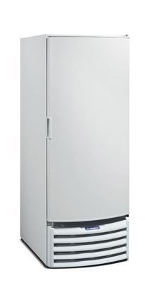 Aluguel De Freezer E Geladeira Seara Equipamentos Ltda