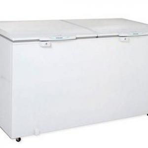 Aluguel de freezer