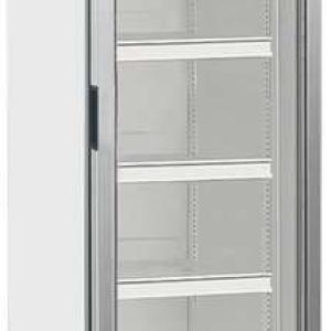 Aluguel de freezer vertical sp