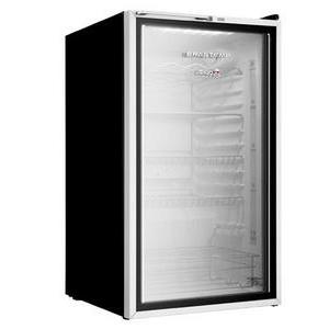 Aluguel de frigobar sp