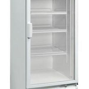 Aluguel de geladeira expositora