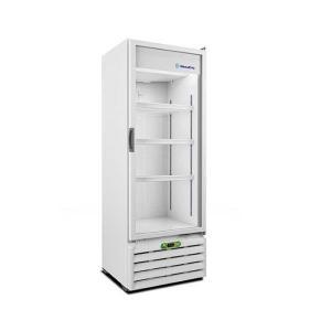 Aluguel de geladeira expositora valor