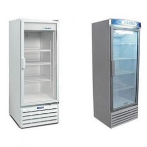 Aluguel de geladeiras em sp