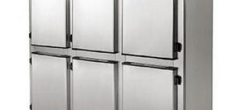 Aluguel de geladeira industrial